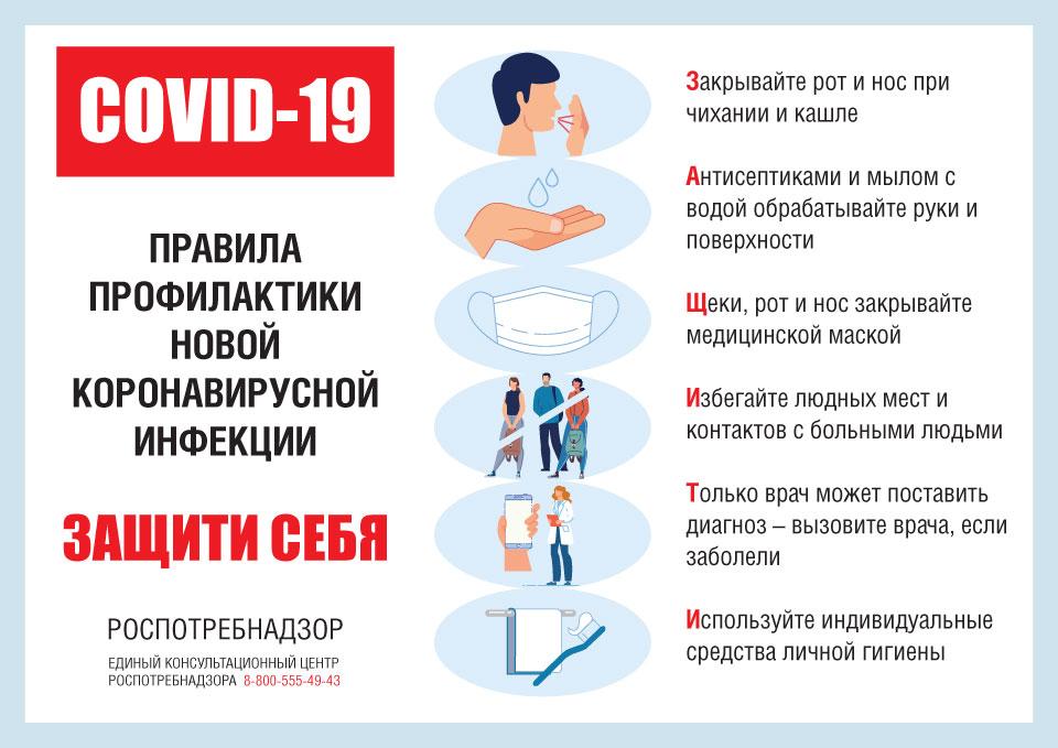 http://school56.moy.su/2019-2020/informaciya/pravila_profilaktiki_koronovirusa.jpg