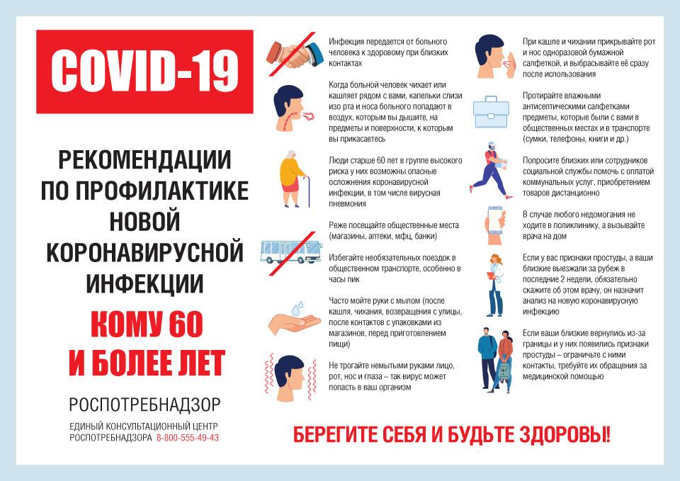 http://school56.moy.su/2019-2020/informaciya/rekomendacii_po_profilaktike.jpg
